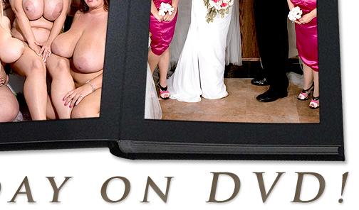 my big plump wedding part 2